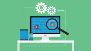 10 HIGH USABILITY TESTING TOOLS TO CHECK YOUR WEB APPLICATION