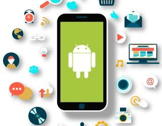 Mobile, Web and Custom Software