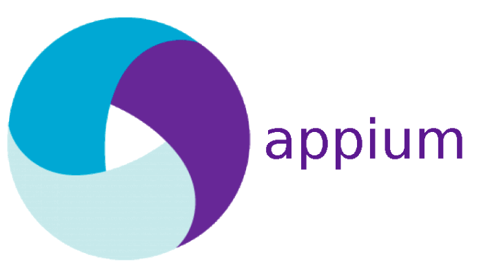 Appium automation